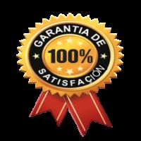 garantia de satisfaccion_Mesa de trabajo 1